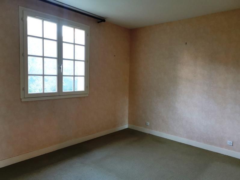 Vente maison / villa St amans soult 114000€ - Photo 7