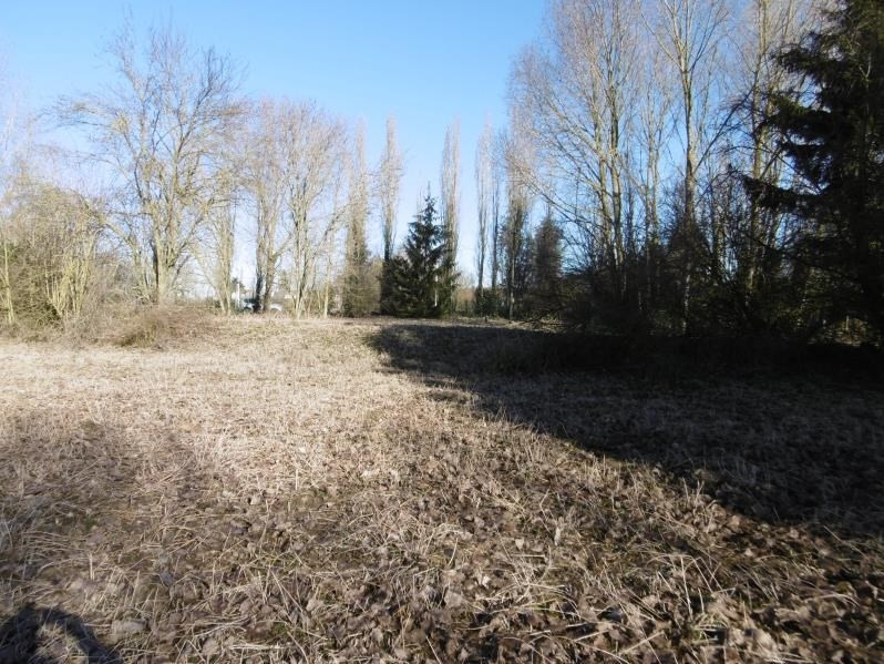 Vente terrain Lambres lez douai 472000€ - Photo 1