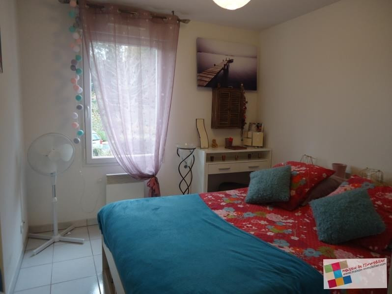 Investment property apartment Cognac 70 525€ - Picture 5