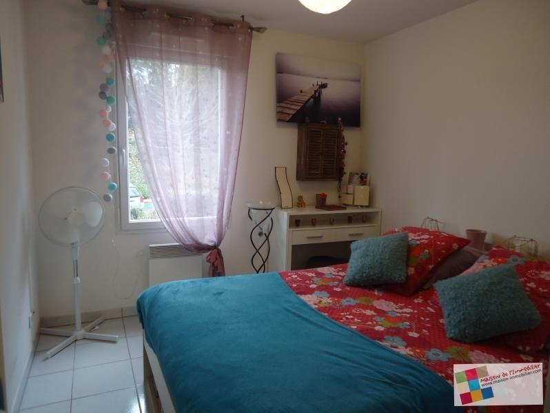 Investment property apartment Cognac 70525€ - Picture 5