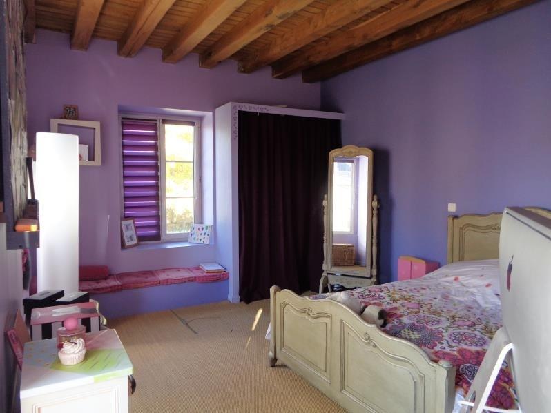 Sale house / villa Limours 625000€ - Picture 9