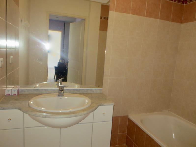 Sale apartment Montpellier 138000€ - Picture 6