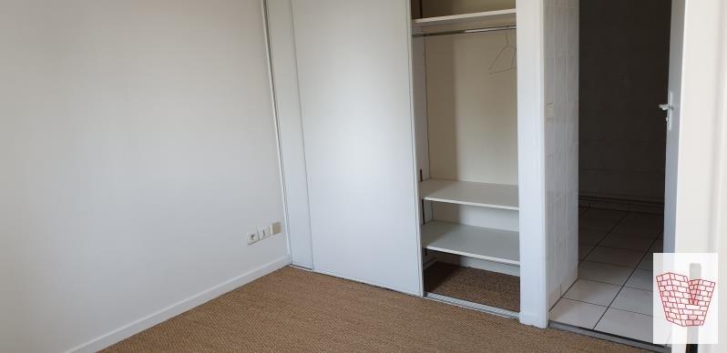 Sale apartment La garenne colombes 325000€ - Picture 5