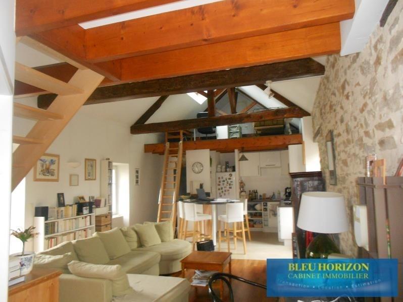 Sale house / villa Ste pazanne 250000€ - Picture 4