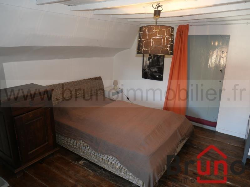 Verkauf haus Vercourt 319000€ - Fotografie 15