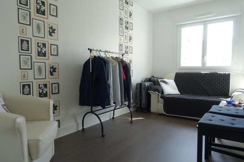 Vente appartement Brest 86000€ - Photo 3