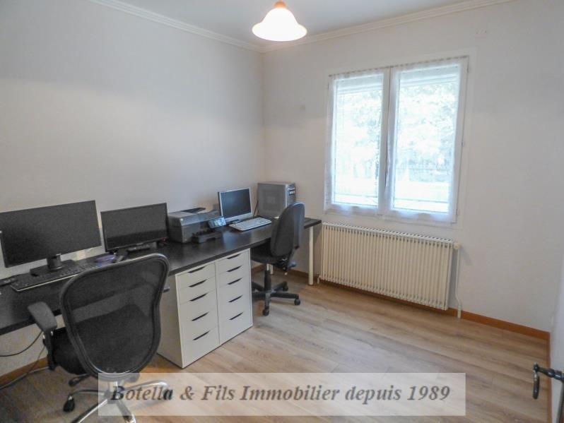 Venta  casa Bagnols sur ceze 288000€ - Fotografía 12