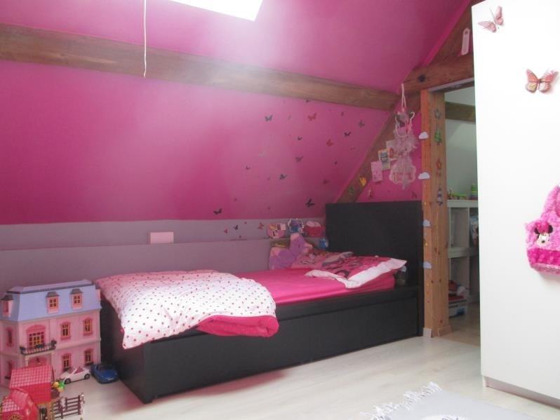 Sale house / villa Cires les mello 225000€ - Picture 3