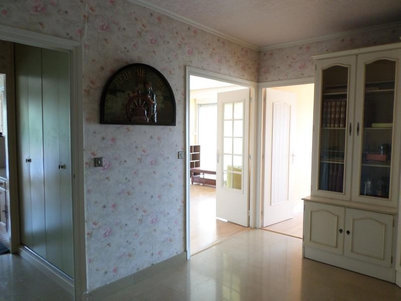Vente appartement Oyonnax 210 000€ - Photo 2