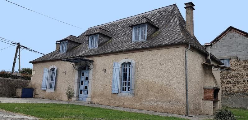 Vente maison / villa Nousty 202500€ - Photo 2