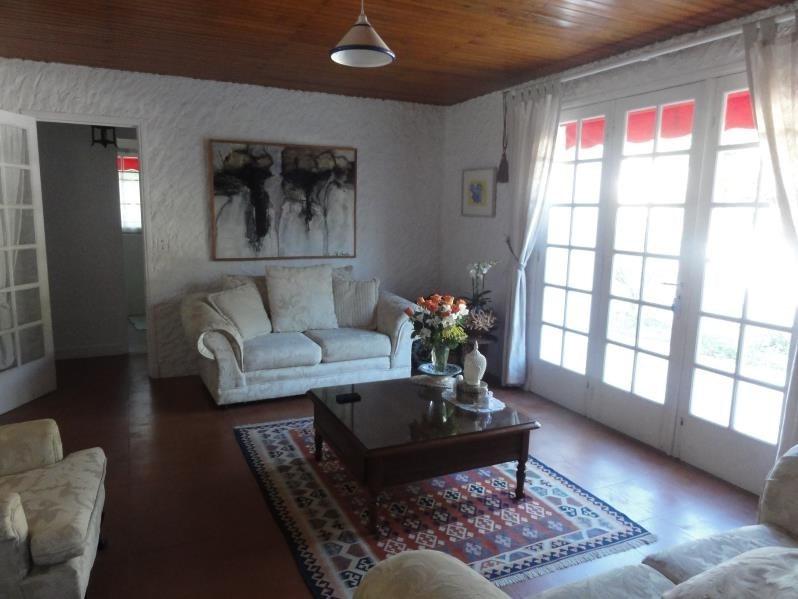 Vente maison / villa St trojan les bains 293200€ - Photo 3
