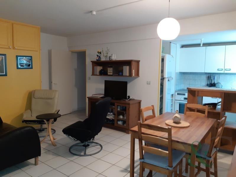 Vente appartement La londe les maures 216300€ - Photo 6
