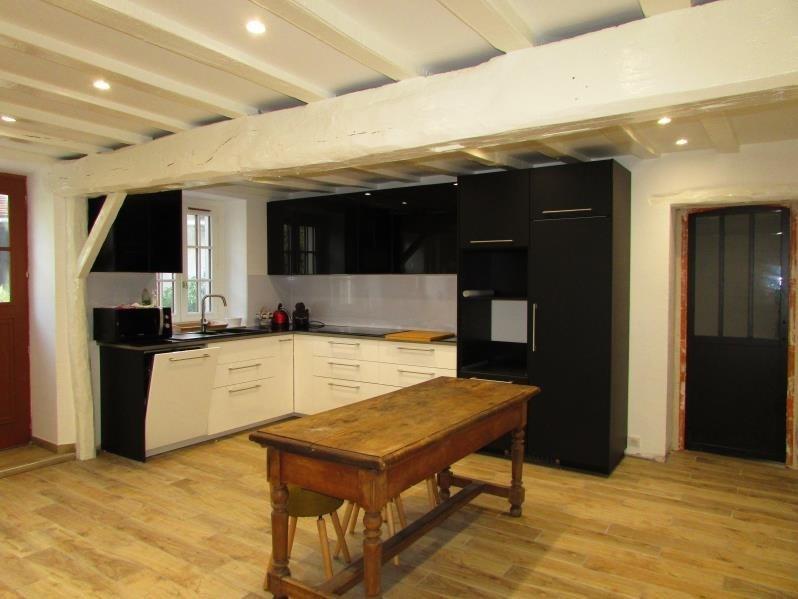 Vente maison / villa La ferte gaucher 250000€ - Photo 4