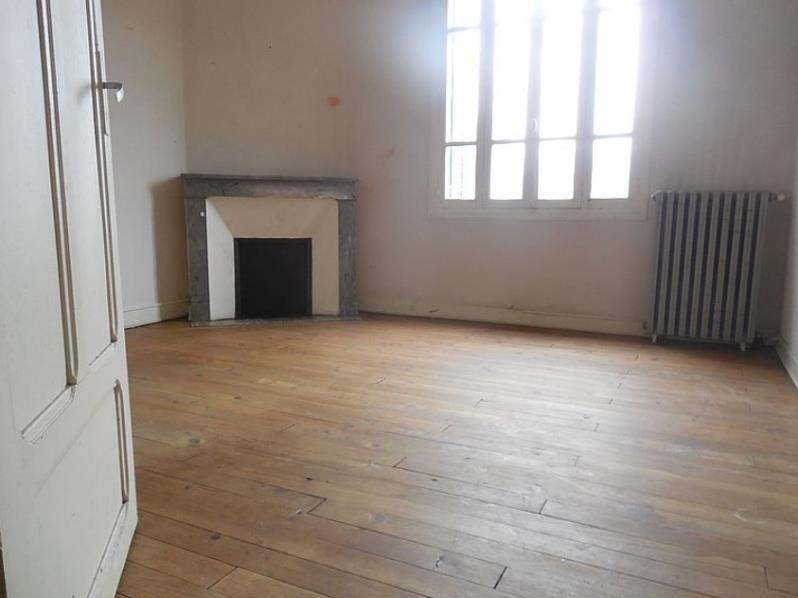 Sale house / villa Toulouse 349000€ - Picture 1