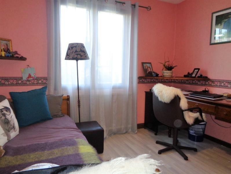 Vente maison / villa Bonnelles 300000€ - Photo 5