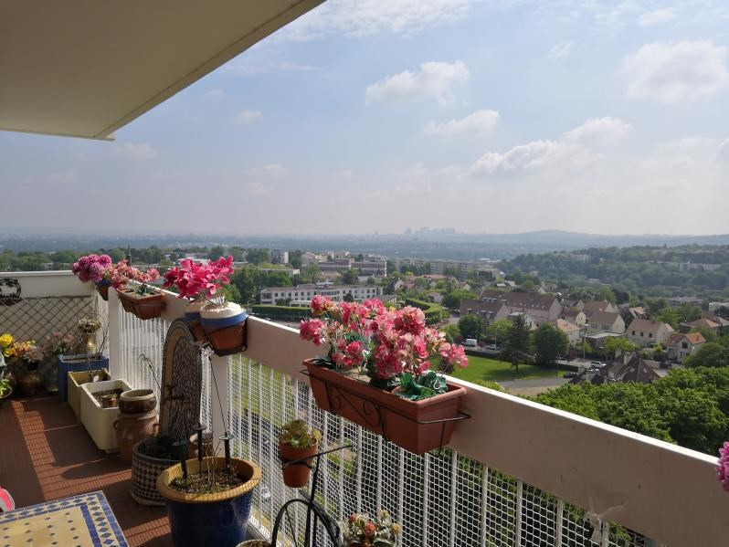 Vente appartement Marly le roi 450 000€ - Photo 3