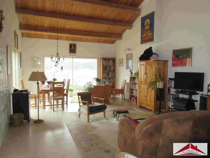 Vente maison / villa Lodeve 224000€ - Photo 1