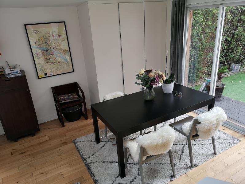 Sale apartment Châtillon 725000€ - Picture 6