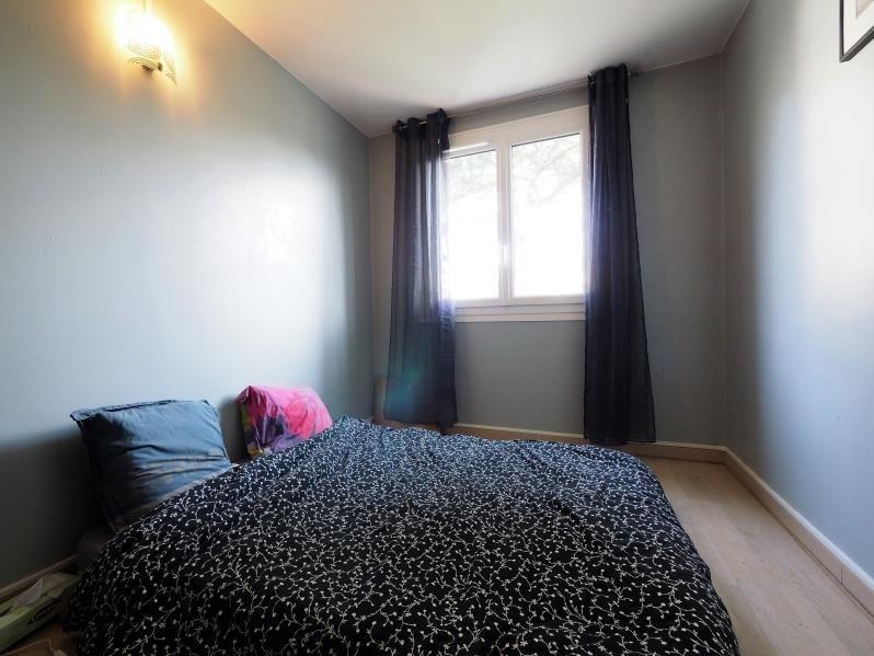 Vente appartement Bois d'arcy 204750€ - Photo 5