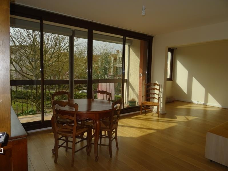 Vente appartement Marly le roi 249 000€ - Photo 1