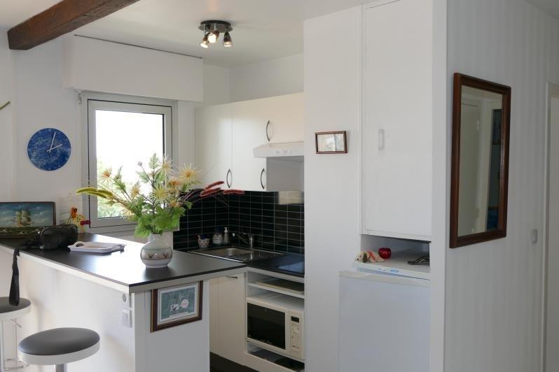 Sale apartment Royan 169600€ - Picture 10
