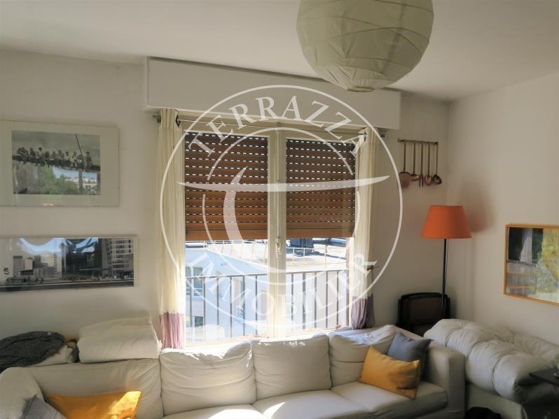 Vente appartement Le vesinet 199500€ - Photo 6