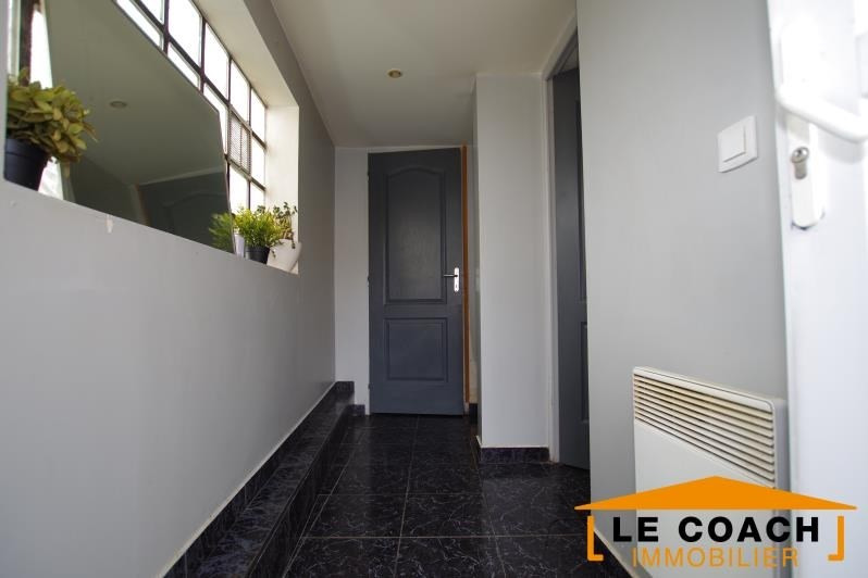 Investment property building Bondy 799000€ - Picture 9