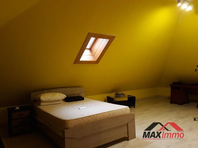Vente maison / villa Salazie 374400€ - Photo 5