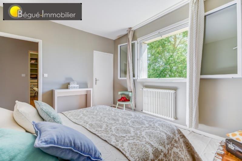 Sale house / villa St paul sur save 331200€ - Picture 4