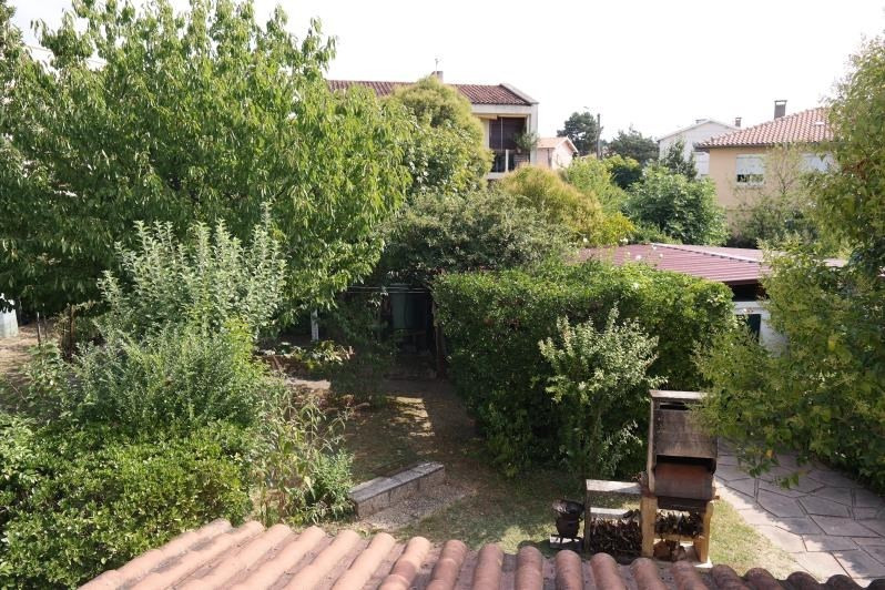 Vente maison / villa Toulouse 325 000€ - Photo 2