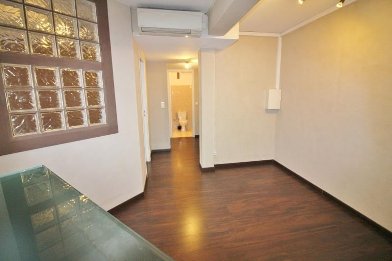 Vente appartement Peymeinade 150000€ - Photo 2