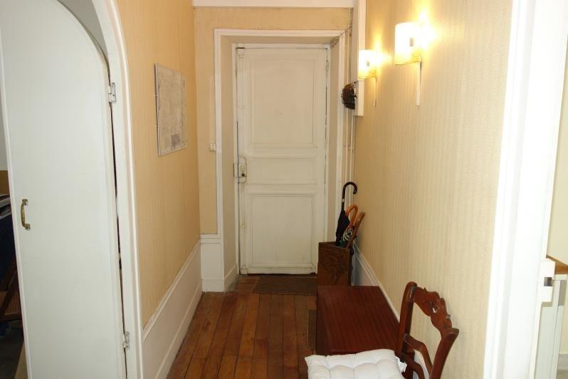 Sale apartment Versailles 597400€ - Picture 6