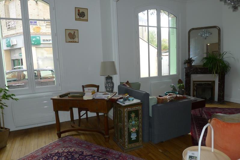 Venta  apartamento Orleans 243800€ - Fotografía 7