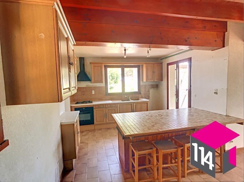 Vente maison / villa Baillargues 498000€ - Photo 4