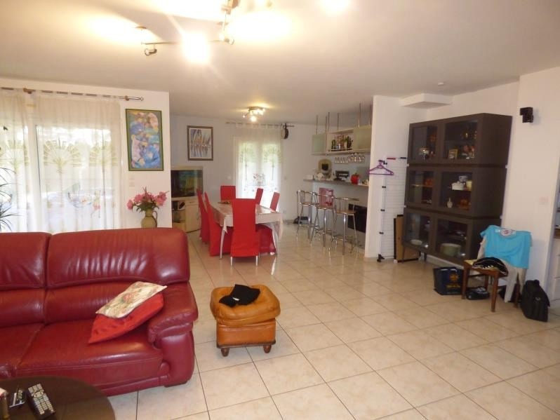 Sale house / villa Pont de larn 260000€ - Picture 2