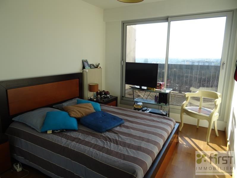 Vendita appartamento Annemasse 499000€ - Fotografia 7