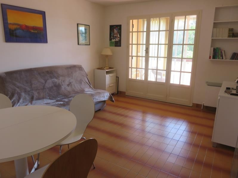 Rental apartment Bandol 800€ CC - Picture 3