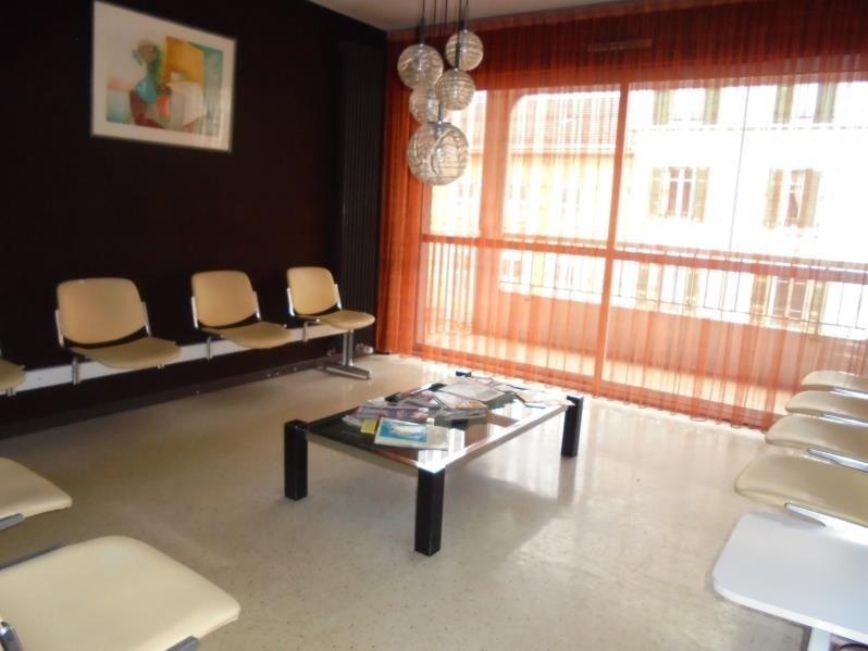 Vente appartement Cluses 139000€ - Photo 2