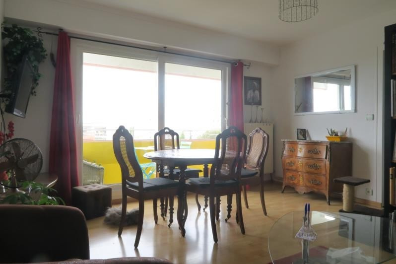 Sale apartment Royan 175 250€ - Picture 4