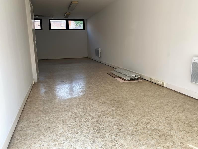 Sale empty room/storage Bethune 70 500€ - Picture 3