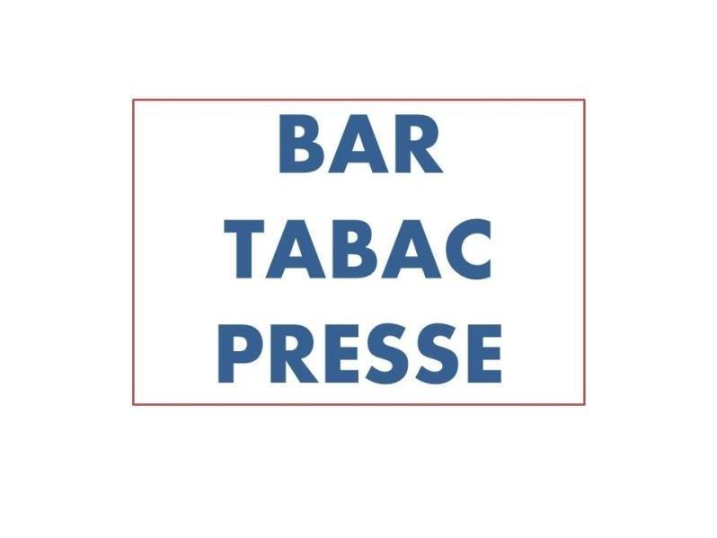 Bar - Brasserie - Tabac