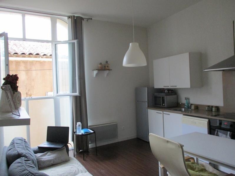 Vermietung wohnung Salon de provence 482€ CC - Fotografie 2