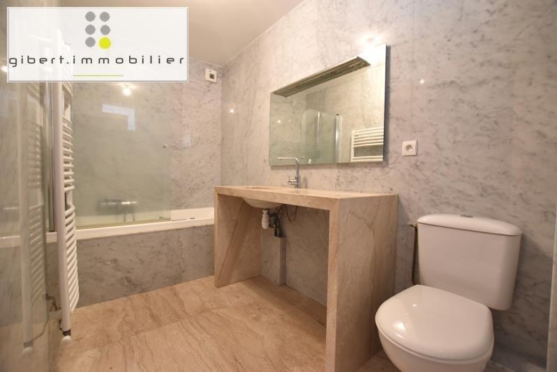 Vente appartement Le puy en velay 208800€ - Photo 6