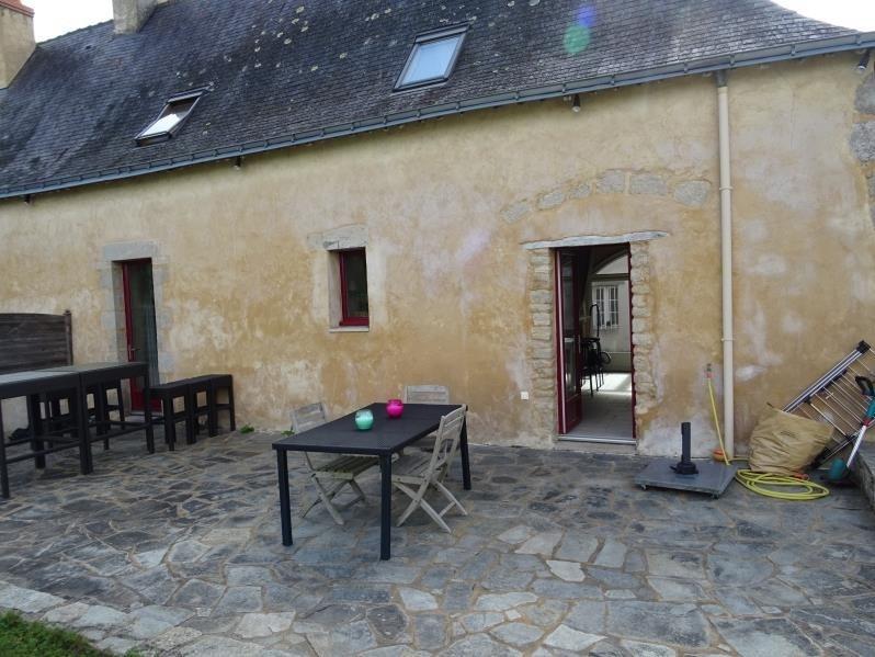 Location maison / villa La baule 1300€ CC - Photo 9