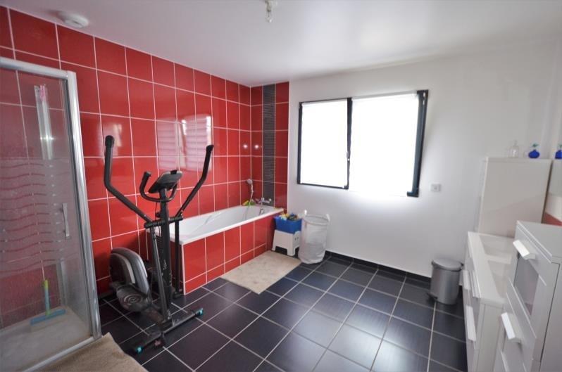 Sale house / villa Houilles 920000€ - Picture 7