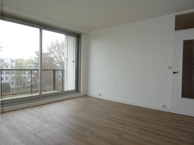 Rental apartment Marly le roi 960€ CC - Picture 6