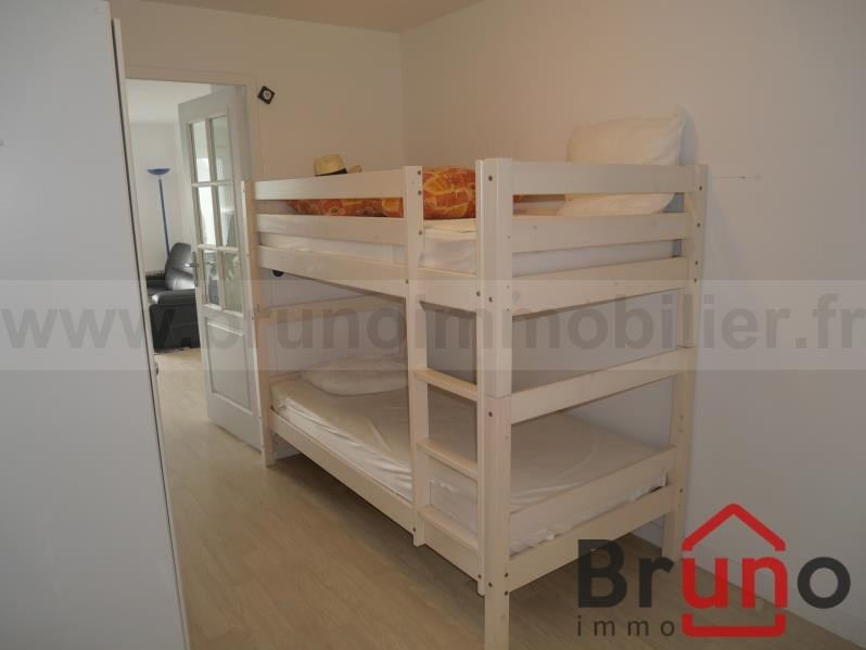 Vente appartement Le crotoy 239 900€ - Photo 5