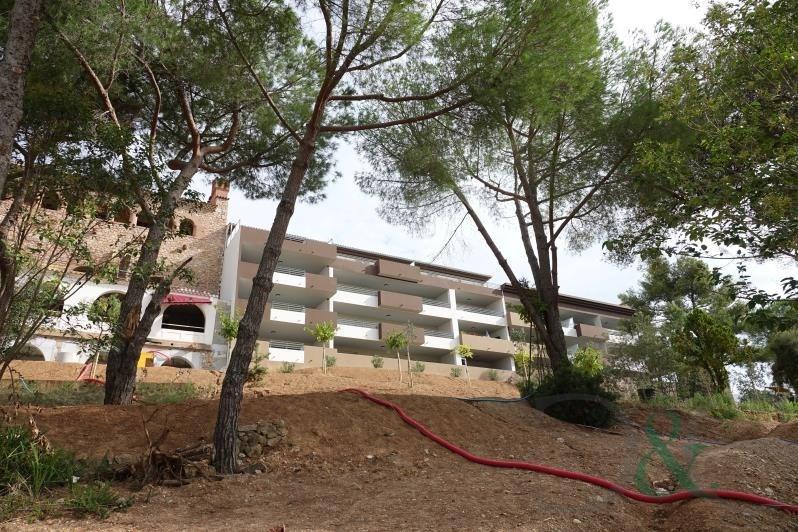 Vente appartement La londe les maures 137900€ - Photo 1