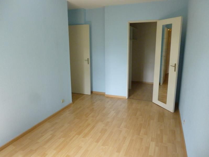 Sale apartment Toulouse 158 000€ - Picture 7