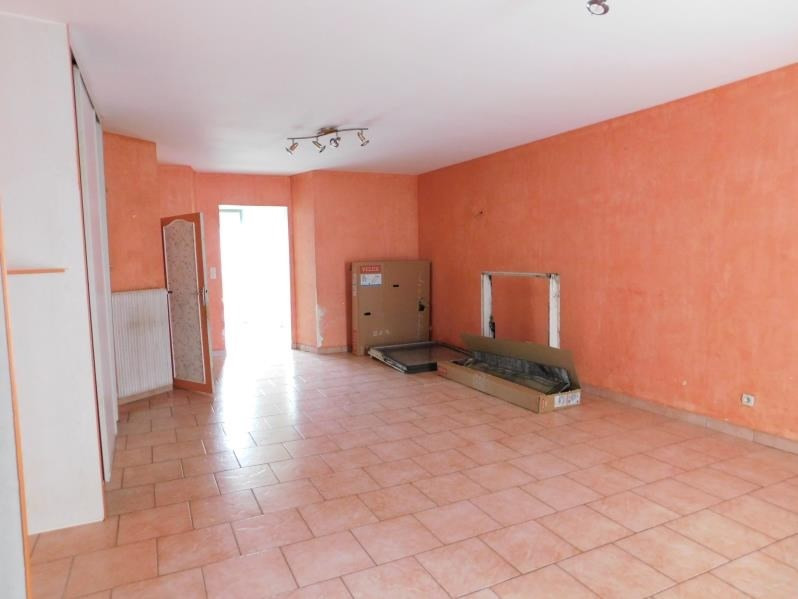 Sale house / villa Saint calais 94 000€ - Picture 4